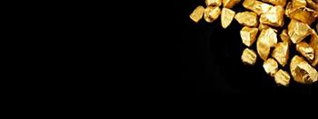 Gold - eines der wertvollsten und beliebtesten Metalle seit jeher